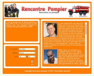 liste des sites de rencontre veveyse