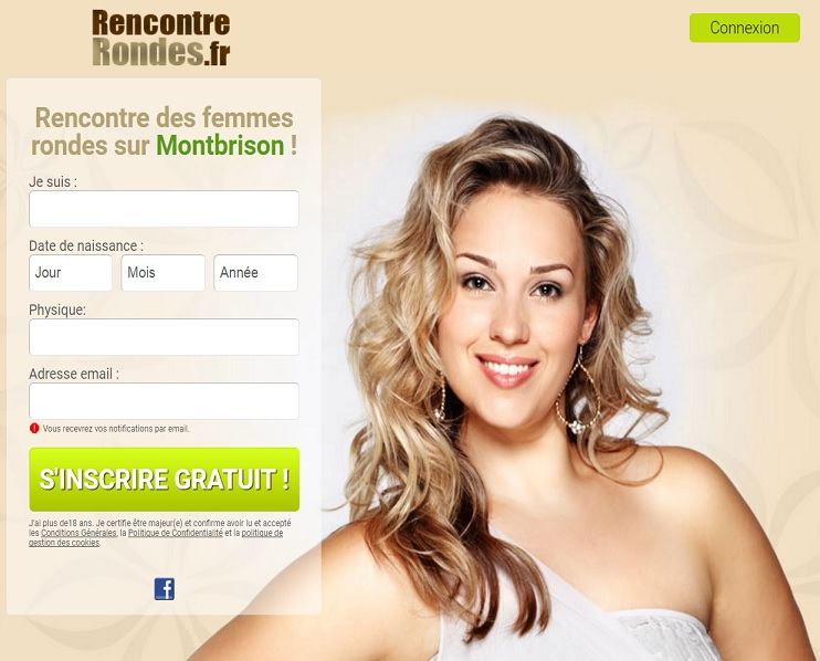 Rencontres rondes montreal