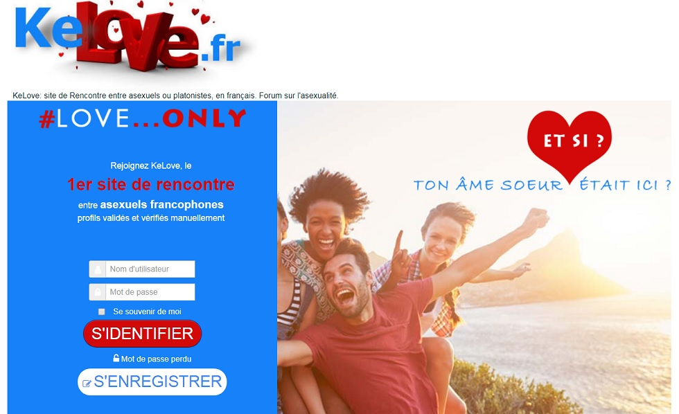 Forum site de rencontre attractive world