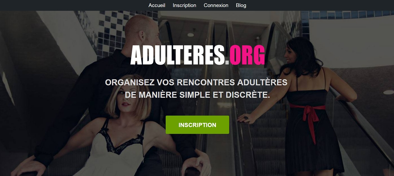 Hugavenue site de rencontre